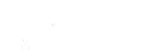 Norton's Fencing